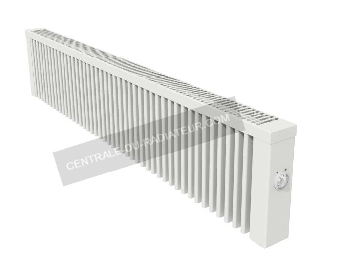 radiateur inertie plinthe 2000 watts. Black Bedroom Furniture Sets. Home Design Ideas