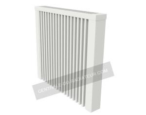 radiateur a inertie interesting radiateur inertie sche fontelis w with radiateur a inertie. Black Bedroom Furniture Sets. Home Design Ideas